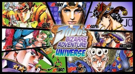 525021JoJoBizarre_adventure_Banniere