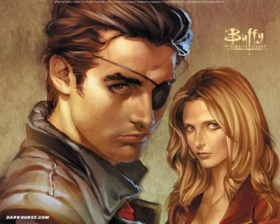 buffy-season8-comic