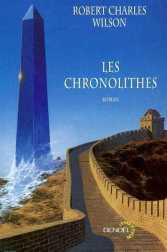chronolithes