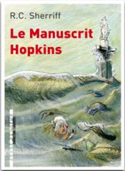Le_manuscrit_Hopkins