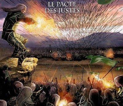 le_pacte_des_justes_la_couronne_des_sept_royaumes_david_b_coe_pygmalion
