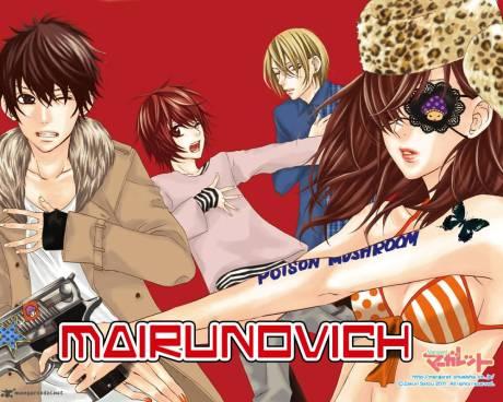 mairunovich-2681455
