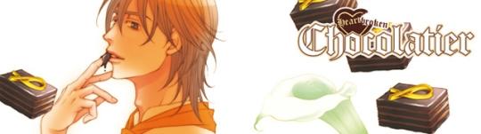 manga-heartbroken-chocolatier