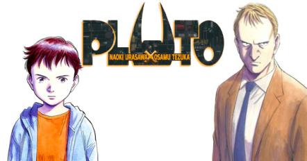 pluto-astro-gesicht