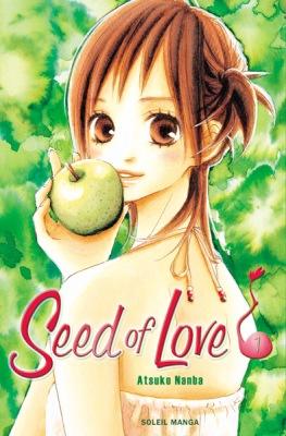 seed-of-love-1-soleil