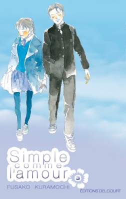 simple-comme-l-amour_delcourt-3