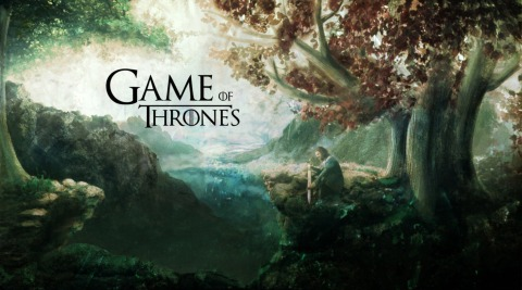 trone-de-fer-game-of-thrones-2009-2-g