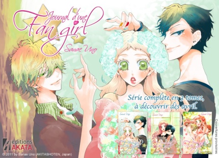 journal_fangirl_-_annonce