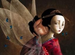 les-amants-papillons-477656