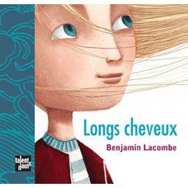 Longs-cheveux-B.Lacombe-Les-lectures-de-Liyah