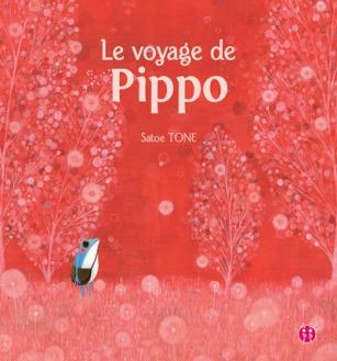 voyage-de-pippo-nobi