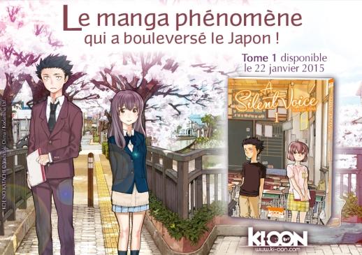 A-Silent-Voice-Annonce-Ki-oon