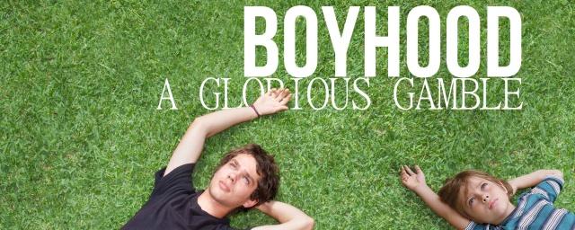Boyhood-banner-Adam