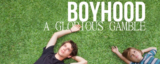Boyhood-banner-Adam