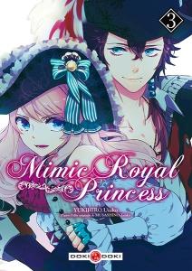 mimic-royal-princess-3-doki