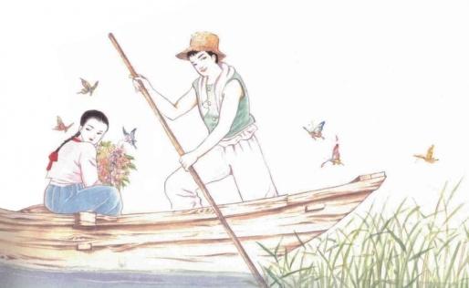 3-RENCONTRES-02-COREE_01-histoire-couleur-terre-(c)Dong-hwa-Kim
