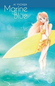 marine-blue-2-delcourt