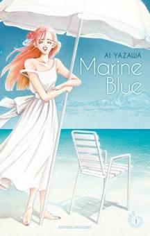 marine_blue_visuel