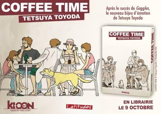coffee-time-ki-oon-annonce