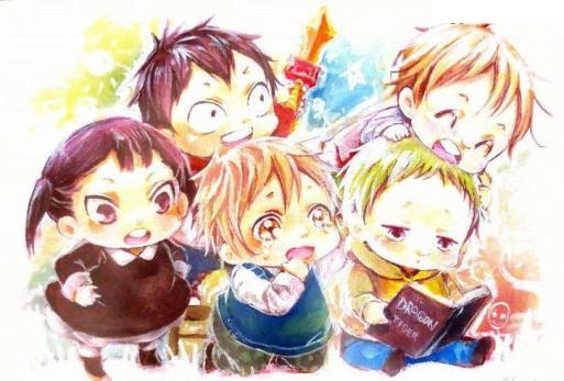 gakuen-babysitters-5254729