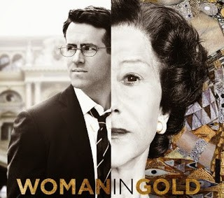 woman-in-gold-soundtrack