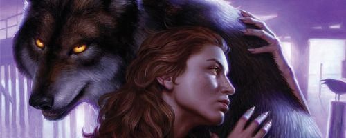 Alpha-and-Omega-by-Patricia-Briggs