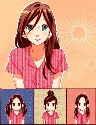 couple-hirunaka-no-ryuusei-monochrome-daytime-shooting-stars-Favim.com-2191047