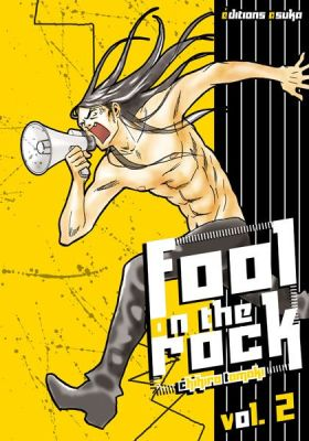 fool-on-the-rock-volume-2