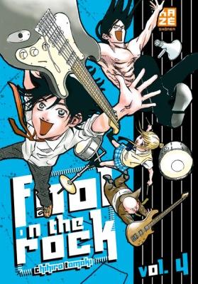 fool-on-the-rock-volume-4