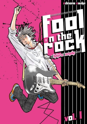foolon-the-rock-1