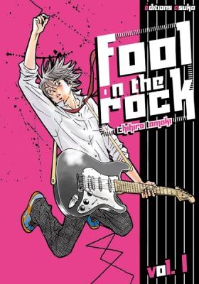foolon-the-rock-1