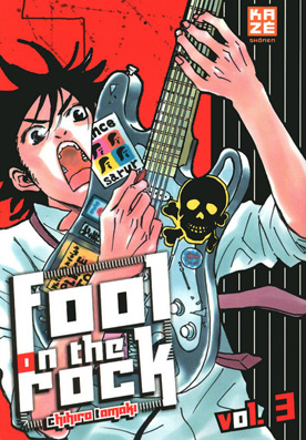 FoolOnTheRock-Couv3