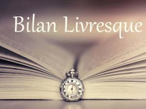 bilan-livresque-decembre-2013-10765194