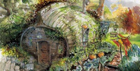 harry-potter-hagrids-hut