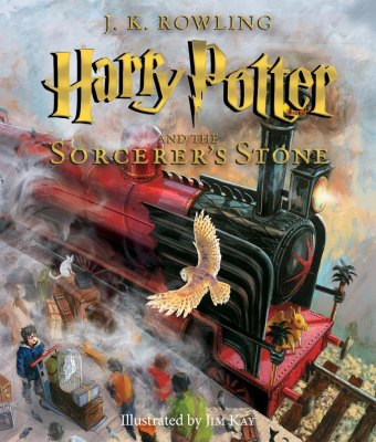 harry-potter-illustrated-scholastic