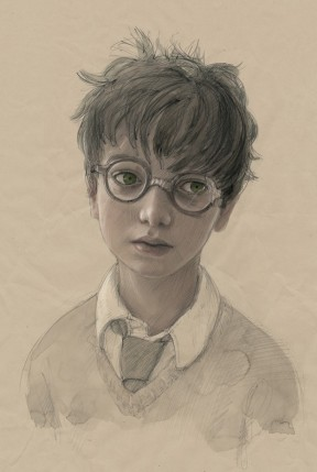 harry-sketch