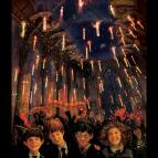 HP1_GreatHallCelebration-large