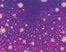 Où-est-mon-étoile-3