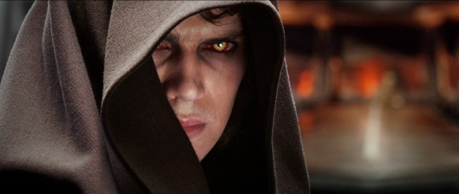 Star-Wars-la-revanche-des-sith-4