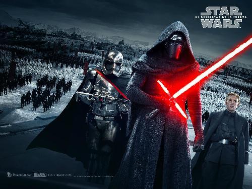 Star-Wars-le-Reveil-de-la-Force-nouvelles-images-des-mechants