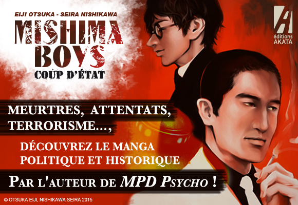 annonce-mishima-boys