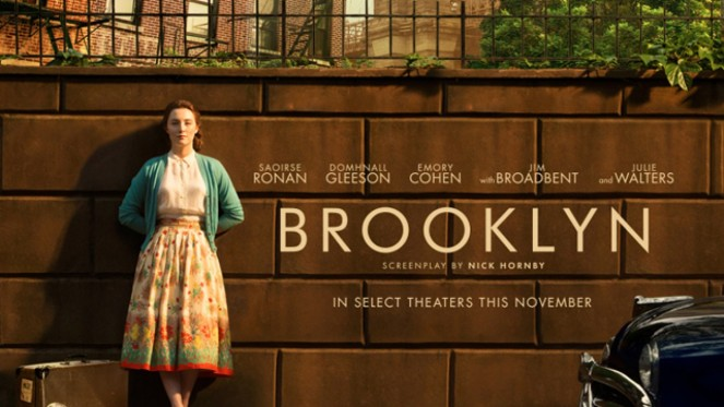 brooklyn_banner-image-1243x701