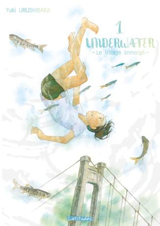 Underwater-1-ki-oon