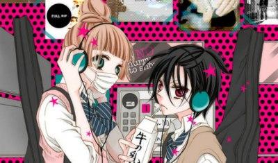 Fukumenkei-Noise-Header-001-20160417