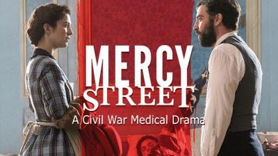 mercy-street-banner