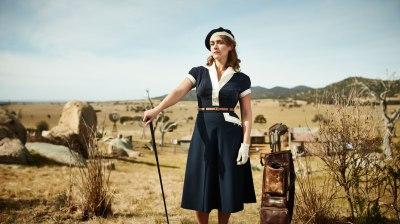 2014_10_31-The-Dressmaker_0134