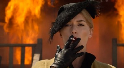 Kate-Winslet-The-Dressmaker-726x400
