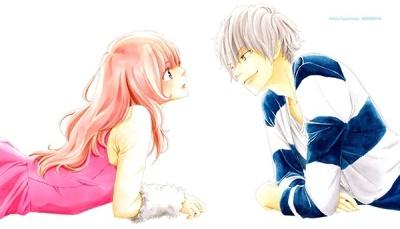[MANGA] Entre toi et moi (Watashitachi ni ha Kabe ga Aru) Ob_60d287_watashitachi-ni-wa-kabe-ga-aru