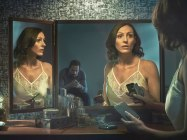 doctor-foster1