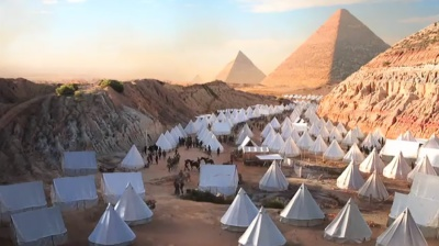 Anzac-Girls-ABC-Egypt-Camp